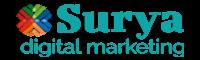 suryadigitalmarketing.co.id